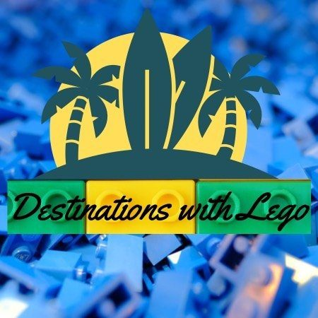Account avatar for Destinations With Sunshine